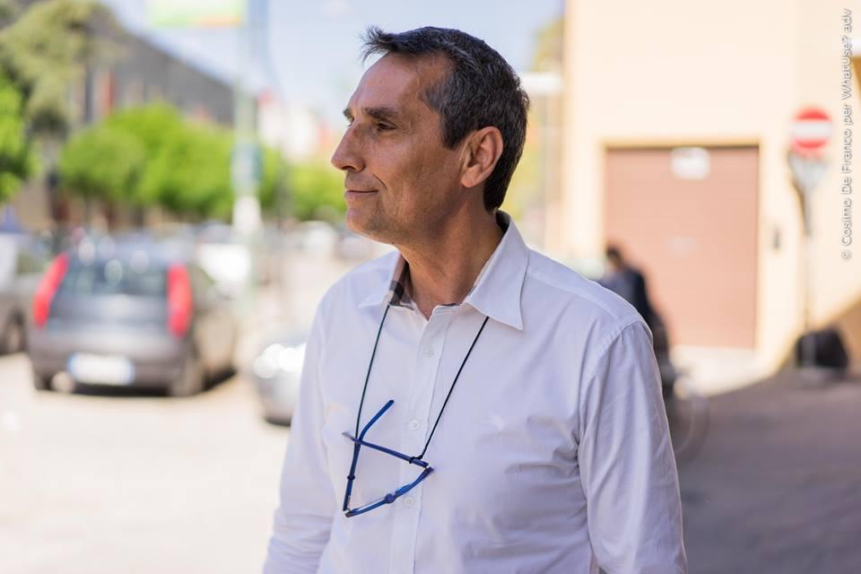 Antonio Miglietta