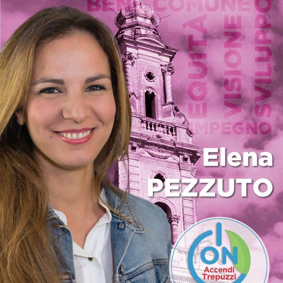 Elena Pezzuto