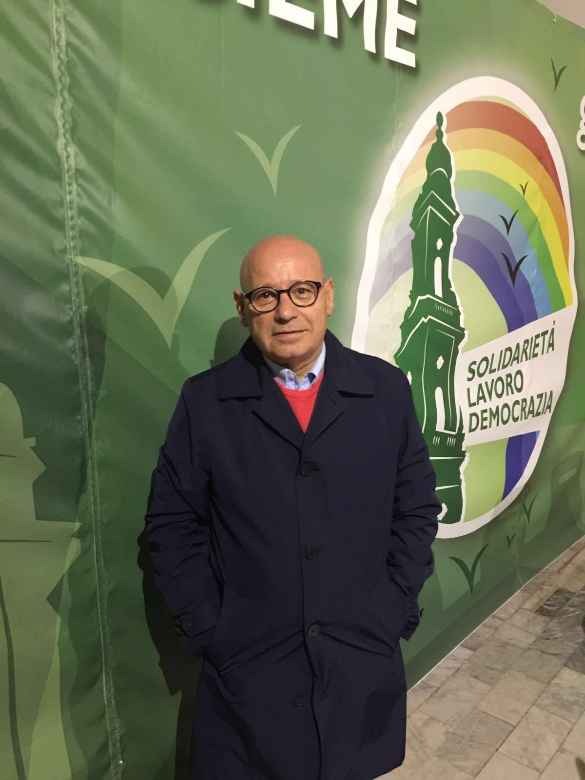 Fernando Monte