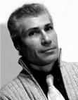Roberto Beccaceci