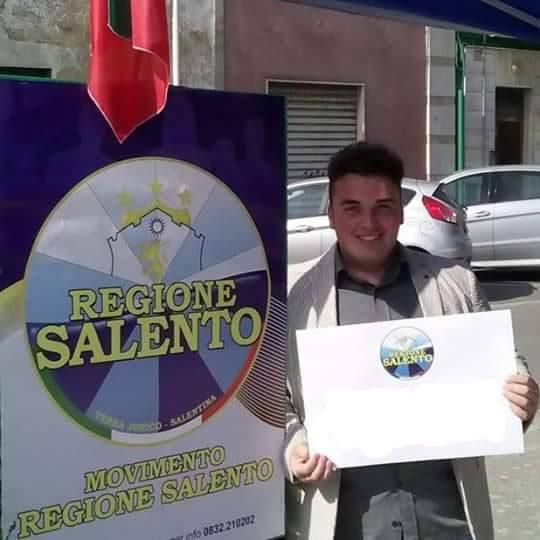 Salvatore Del Vecchio corretta