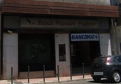 BPP Surbo