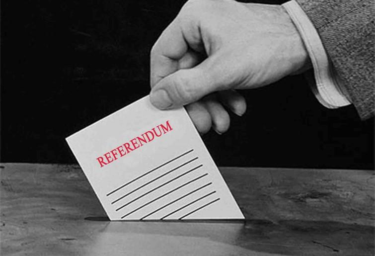 Referendum del 17 aprile tu sai per cosa si vota 755x515