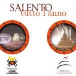 SALENTO TUTTO LANNO