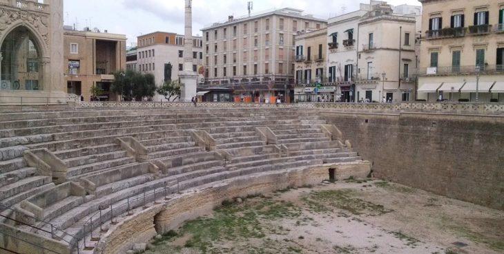 anfiteatro lecce 730x369