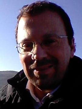 Stefano Gallotta