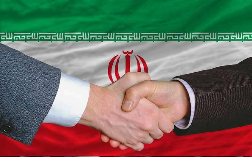 Irana nuova frontiera per le imprese
