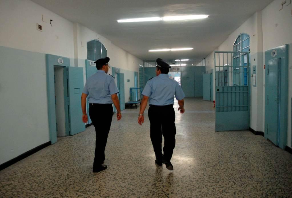 carcere san vittore