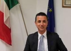 Fabio Vincenti