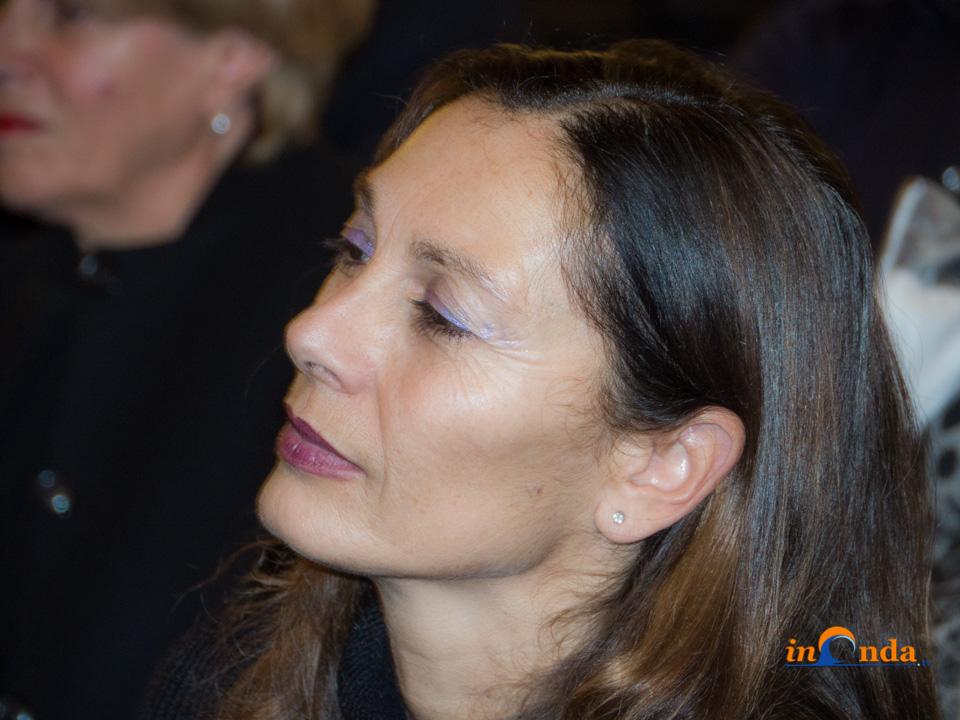 Rossella Maggio