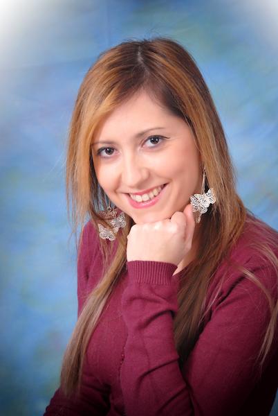 Giulia Reale