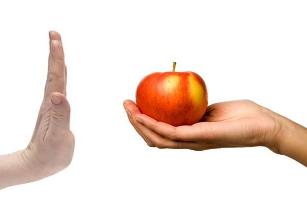 Apple, iPad, iPhone, Mac