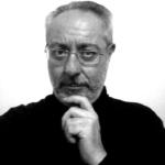 Andrea A. Nacci