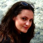Caterina Scarciglia
