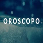 Oroscopo Banner