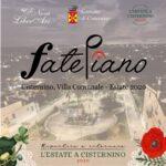 LocandinaFatePiano-Cisternino