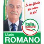 banner_romano_mario