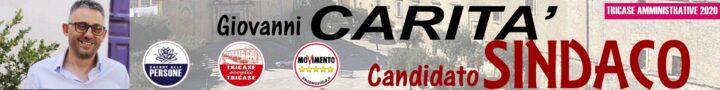 Polizia Turistica Lecce